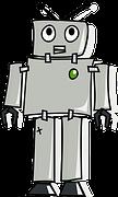 robot-148989__180