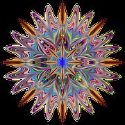 star-1220784__180